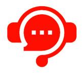 picto de casque et écouteurs